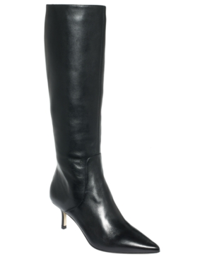 Ivanka Trump Shoes, Ibis Tall Dress Boots Women's Shoes