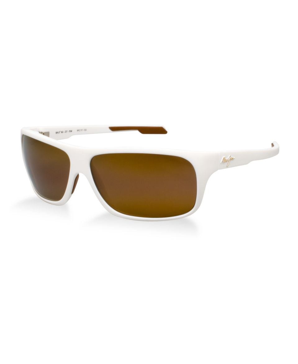 Maui Jim Sunglasses, 237 Island Time   Sunglasses by Sunglass Hut   Handbags & Accessories