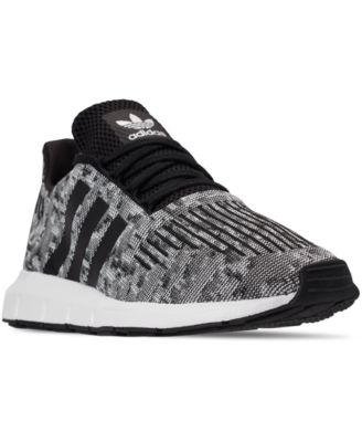 adidas Men's Swift Run Running Sneakers