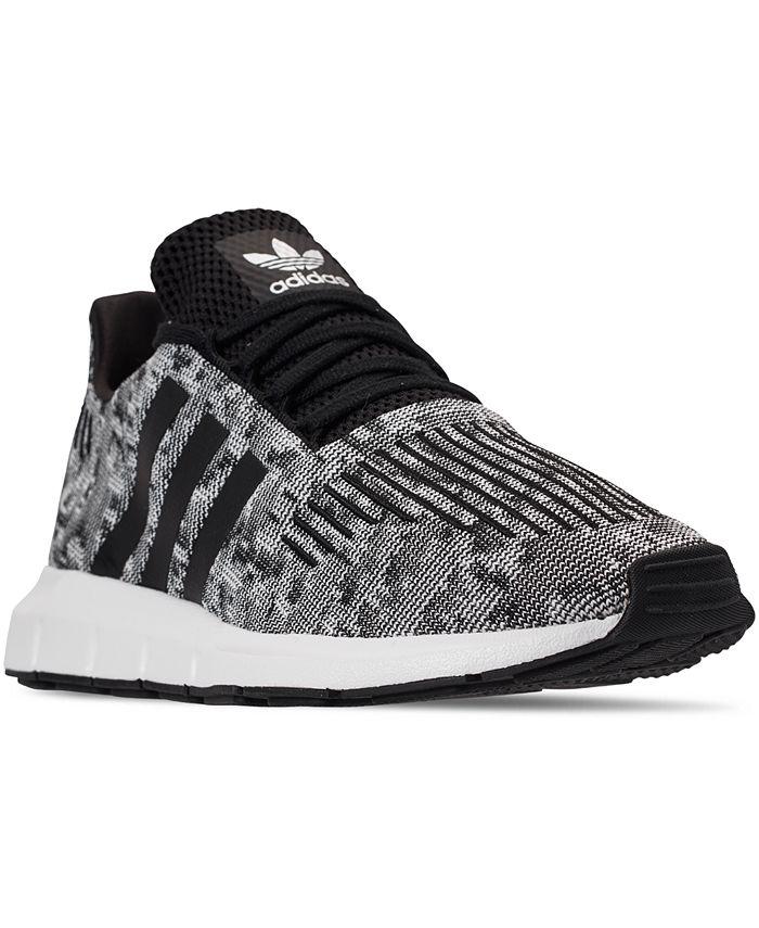 adidas shoes mens running