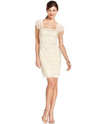Macy'S Cocktail Dresses Petite - Prom Dresses Cheap