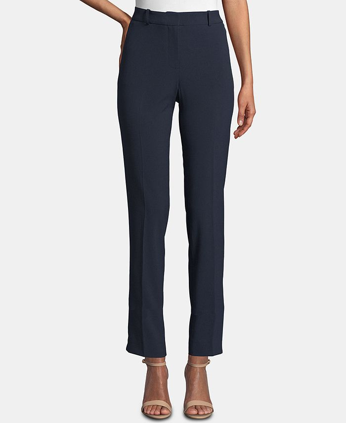 Tahari ASL - Shannon Career Pants