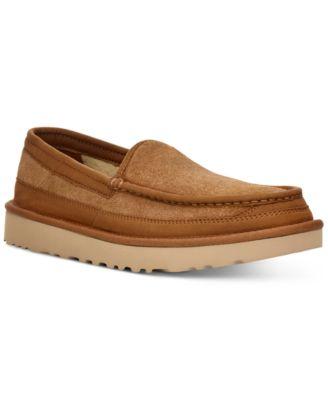 UGG® Dex Loafers \u0026 Reviews - All Men's