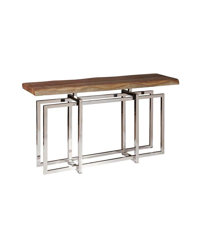 Furniture - Gillespie Console
