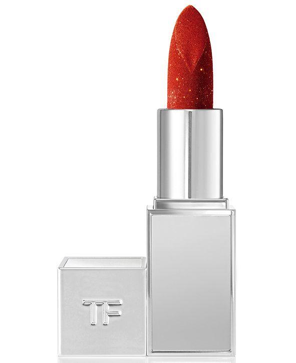 Tom Ford Extrême Lip Spark , 0.1 oz.