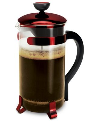 Primula Classic 8 Cup French Press