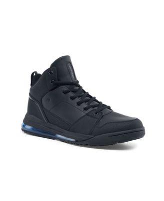 Shoes For Crews Tigon Men's Slip