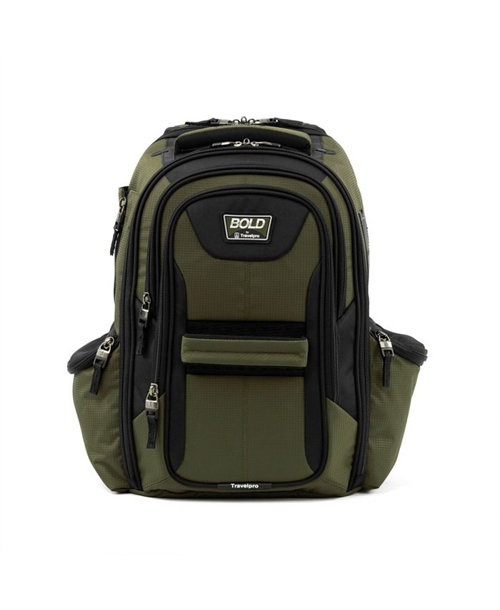 Travelpro - Computer Backpack