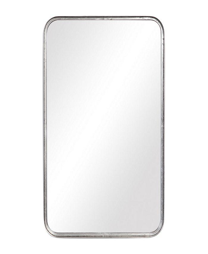 White Label - Aiden Mirror