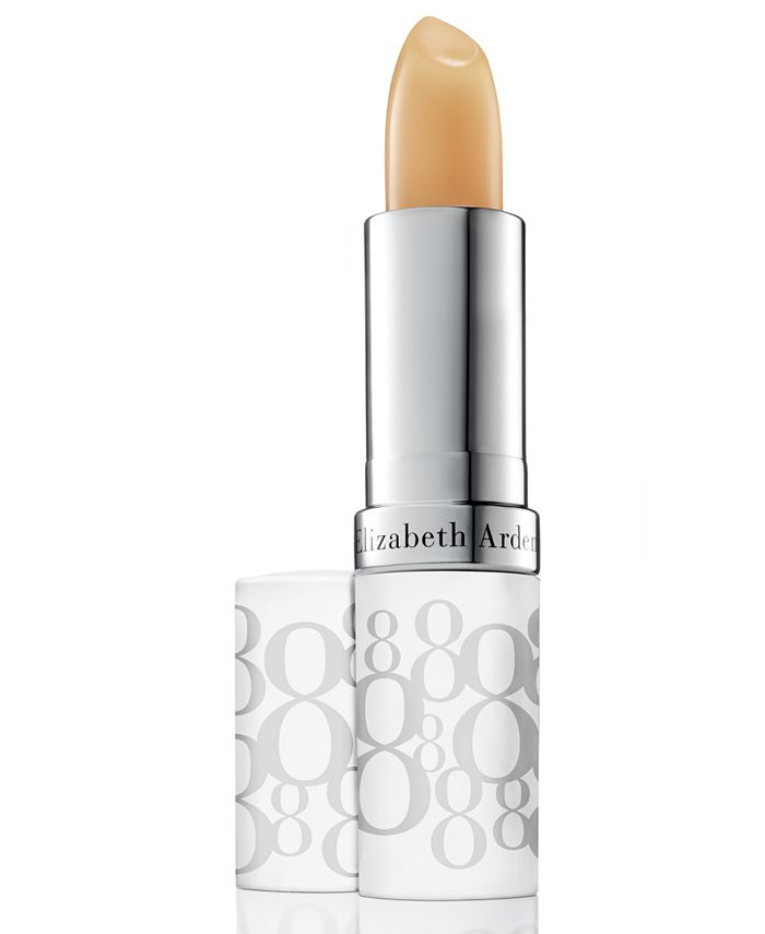Elizabeth Arden - 8-Hour Cream Lip Protectant Stick SPF 15, .13 oz.