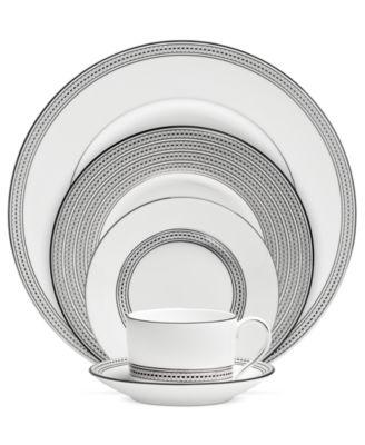 Dinnerware, Moderne Cup