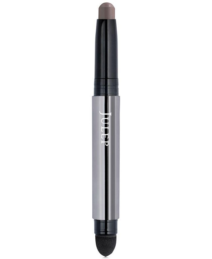 Julep - Eyeshadow 101 Crème-To-Powder Eyeshadow Stick