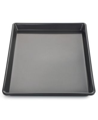 "Martha Stewart Collection Professional Series Nonstick 13"" x 18"" Half Baking Sheet"