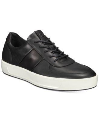 Ecco Soft 8 Retro Sneakers \u0026 Reviews