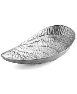Michael Aram Ocean Mussel Bowl