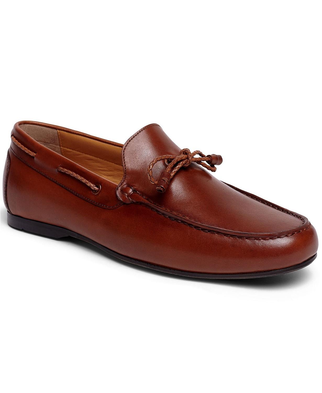 Franklin Slip-On Loafer