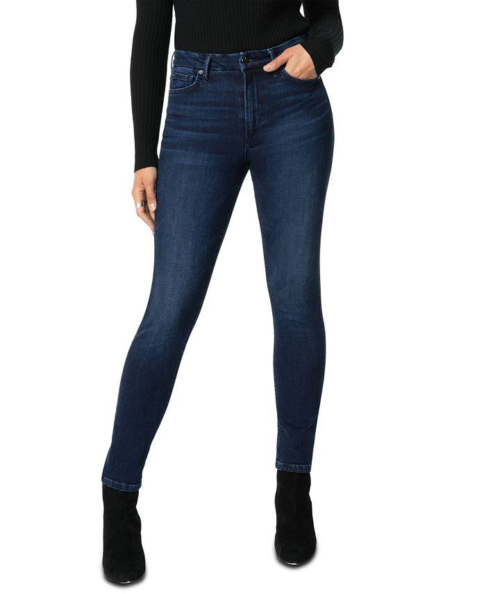 Joe's Jeans - Charlie Ankle Length Jeans