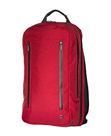 Token Bay Ridge Backpack