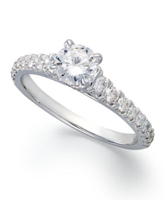 Wedding Band Sets White Gold 66 Trend X Diamond Ring k