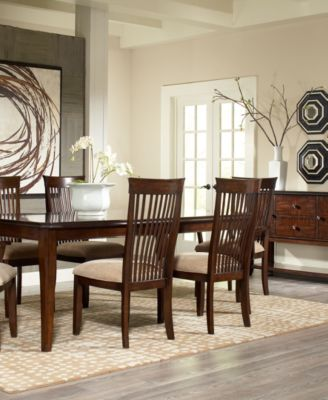 bradford dining room furniture collection | Furniture Collection Bradford | Simple Home Decoration