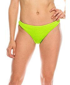 Kendall + Kylie Henley Bikini Bottom