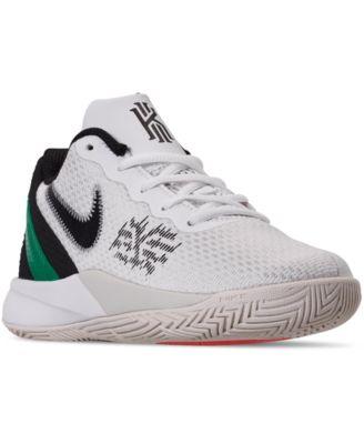 Nike Little Boys' Kyrie Flytrap II