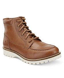 Reserved Footwear Men's Fynn High-Top Boot