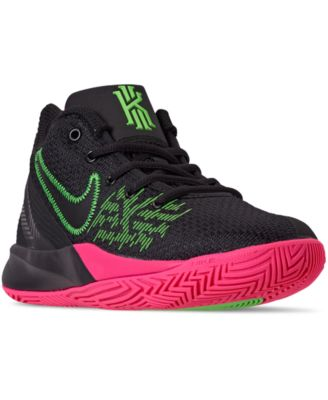 Nike Boys Kyrie Flytrap II Basketball