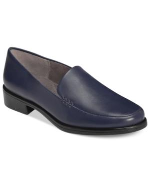 Aerosoles Wish List Flats Women's Shoes