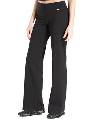 Unique HURLEY DriFIT Womens Jogger Pants 269162100  Leggings