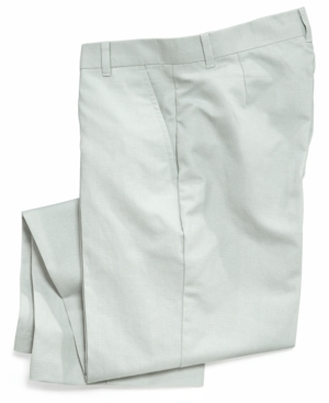Sean John Kids Pants Boys Linen Pants