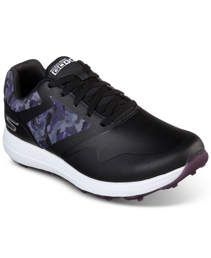 Skechers - Women's GO Golf Max Draw Golf Shoes from Finish Line