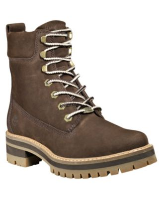 cyber monday deals on timberland boots