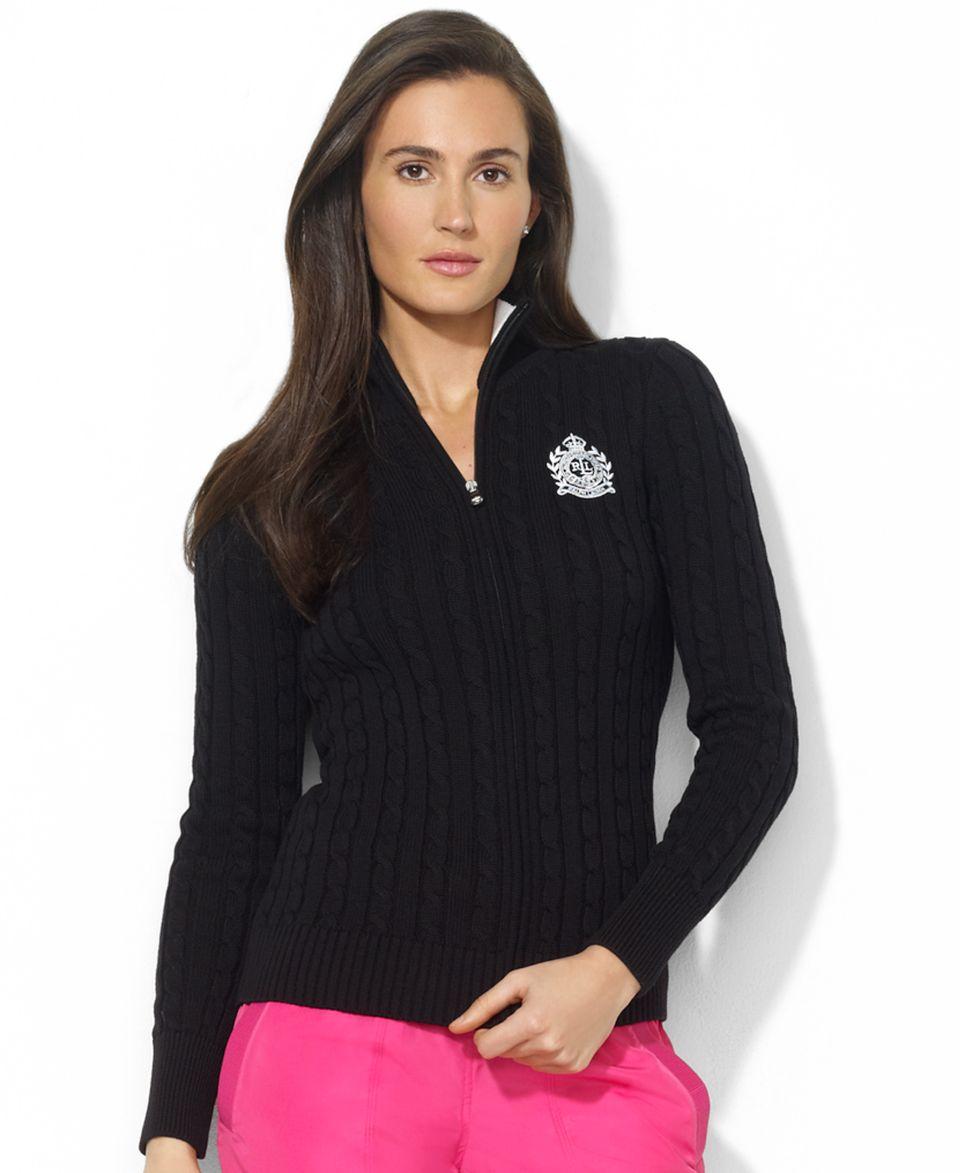 009c4979ae Lauren Ralph Lauren Sweater