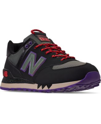 574 90's Outdoor Casual Sneakers