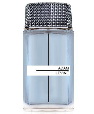 Adam Levine Cologne for MEN