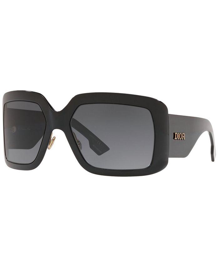 Dior - Sunglasses, DIORSOLIGHT2 60