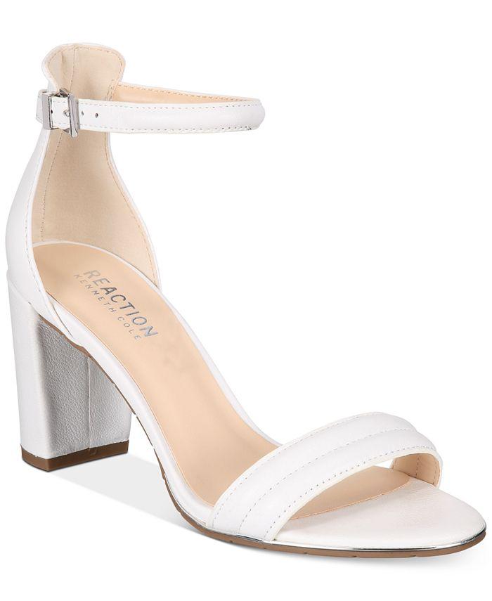 Kenneth Cole Reaction - Women's Lolita Dress Sandals