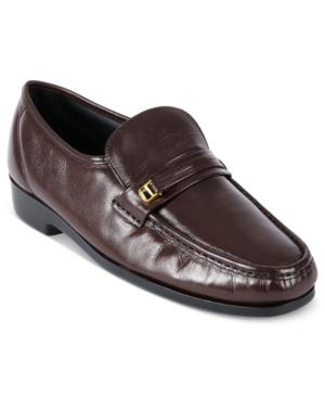 Florsheim Riva Moc Toe Loafers Men's Shoes
