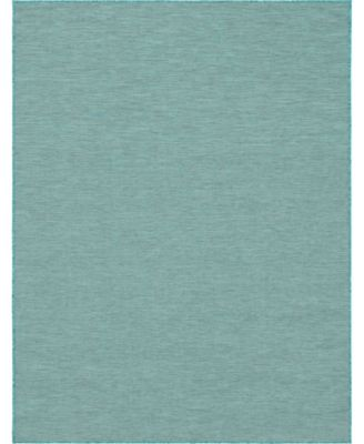 Pashio Pas8 Turquoise 9' 4