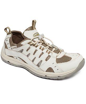 Innovative Khombu Women39s Roost BeigeGreen Sport Sandal  Shoes  Women39s Shoes