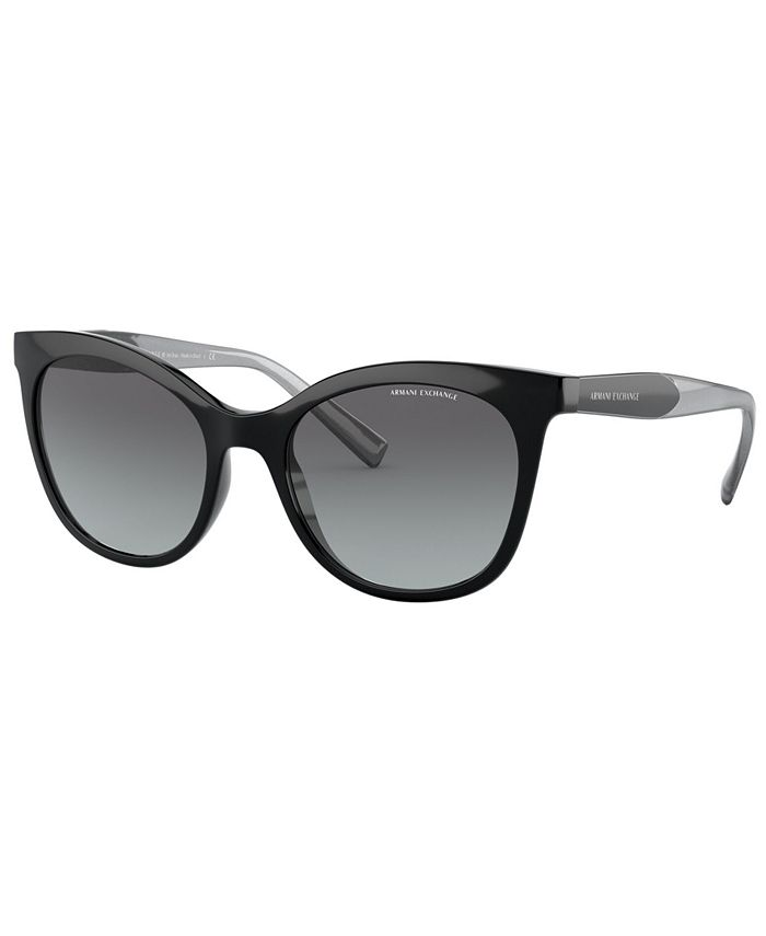 A|X Armani Exchange - Women's Sunglasses, X4094S