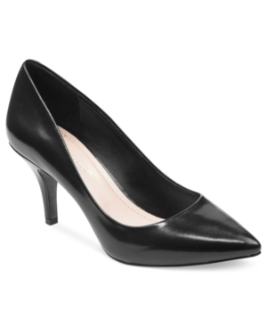BCBGeneration Ollie Pumps Women's Shoes