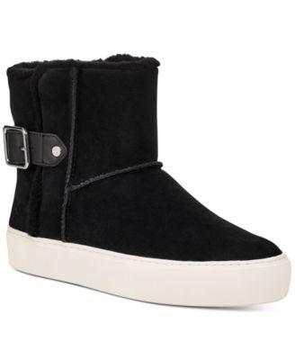 Aika Booties \u0026 Reviews - Boots - Shoes