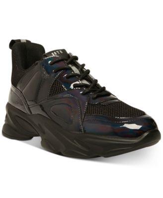Steve Madden Men's Mintted Sneakers