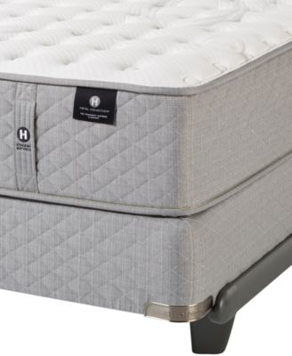 Hotel Collection by Aireloom Mattress Sets Vitagenic Gel