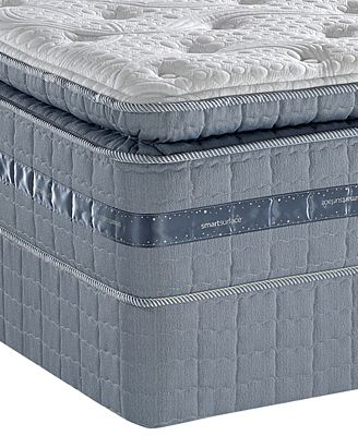 Macy s Mattresses & Beds by Size Type Brand & More Macy s
