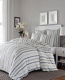 Stone Cottage Conrad  Full/Queen Comforter Set