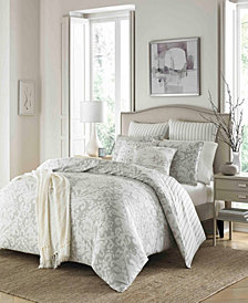 Stone Cottage Camden Full/Queen Duvet Cover Set