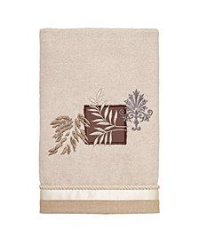 Avanti Serenity Hand Towel